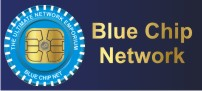 Blue Chip Network